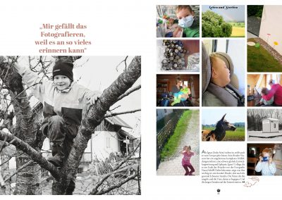 EF_11_Foto_Geschwister-Schreibgeschützt_Seite_3