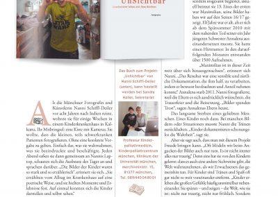 EF_11_Foto_Geschwister-Schreibgeschützt_Seite_4